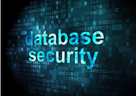群晖 DS1815+:企业数据安全NAS