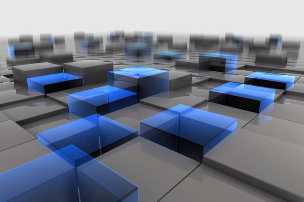 CIO对拥抱Docker和容器技术尚未做好准备